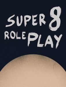 s8roleplay